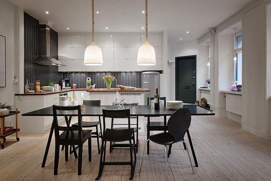 Hogyan Váljon Tervezővé A Saját Otthonában? Olvasson tovább