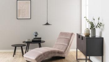 luxusne-relaxacne-kreslo-nana-2c-svetlo-ruzove-1